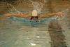 Anchor Bay High School Swim Team : 15 galleries with 237 photos